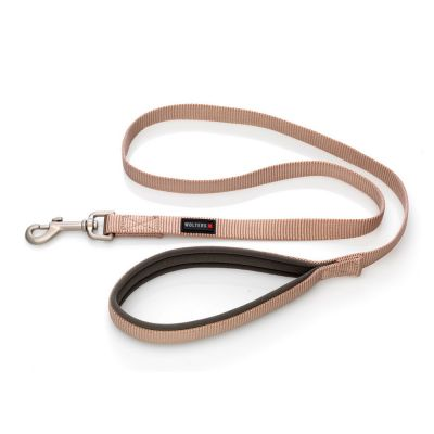 Wolters Champagne Leash Professional Comfort XL