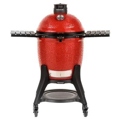 Kamado Joe Classic III Barbecue