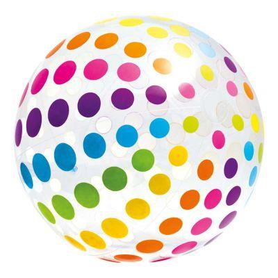 Jumbo Beach Ball