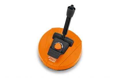 RA 82 Surface Cleaner