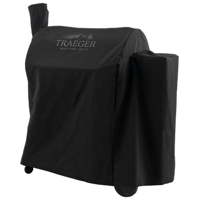 Traeger Pro 780 Cover