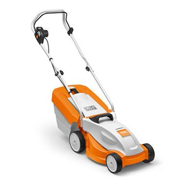 STIHL RME 235.0 GB Lawn Mower
