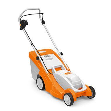 STIHL RME 339.0 GB Lawn Mower