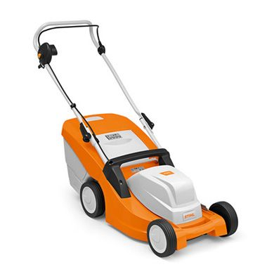 STIHL RME 443.0 GB Lawn Mower