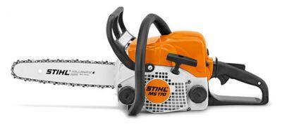 STIHL MS 170 Chainsaw 61PMM3