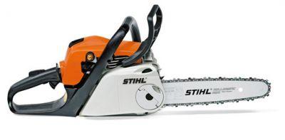 STIHL MS 181 C BE Chainsaw 63PM3