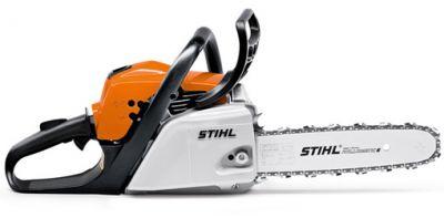 STIHL MS 211 Chainsaw 63PM3