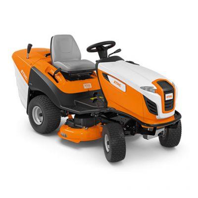 STIHL RT 5097.0 Ride on Mower