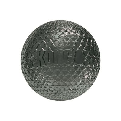 Kong Medium DuraMax Ball