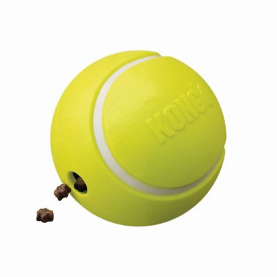 Kong Small Rewards Tennis