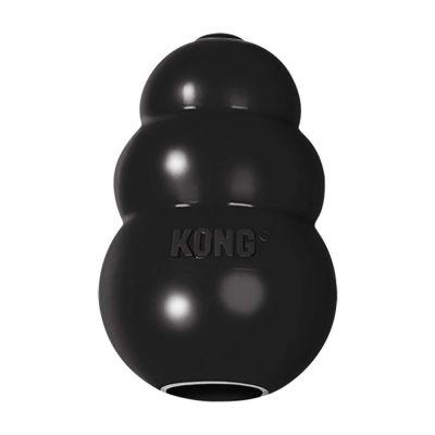 Kong Treat Toy Extreme Large