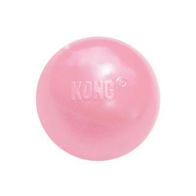 KONG Puppy Ball Medium / Large