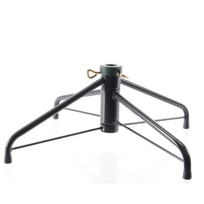 60cm Universal Tree Stand Large   Green