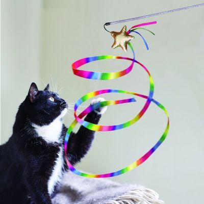 KONG Cat Stellar Teaser