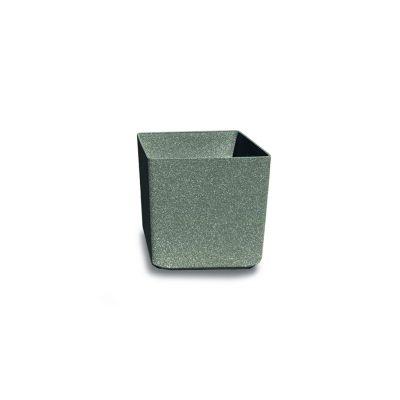 Robert Charles Stone Lite Pot Small Old Sandstone