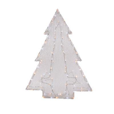 LED Tree Decoration