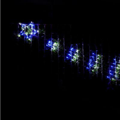 Shooting Star Lights
