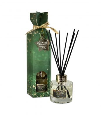 Christmas Tree Fragrance Diffuser
