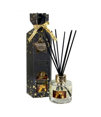 Welcoming Fire Fragrance Diffuser