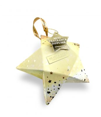 Mini Diffuser Gift Set