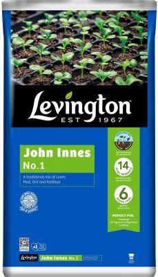 Levington 30L John Innes No.1