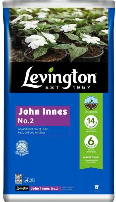Levington 30L John Innes No.2