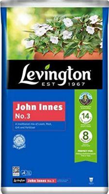 Levington 30L John Innes No.3