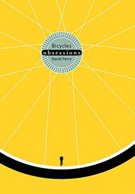 Bicycles Obsessions