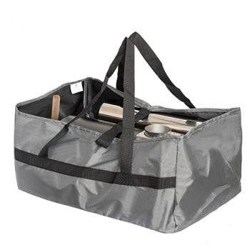 Alfresco Chef Ember Cover/Bag
