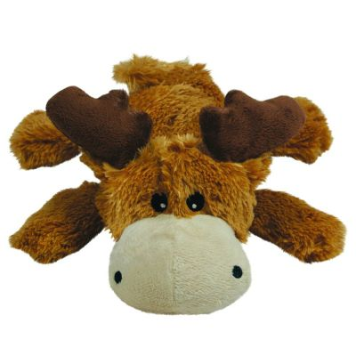 KONG Extra-Large Cozie Marvin Moose