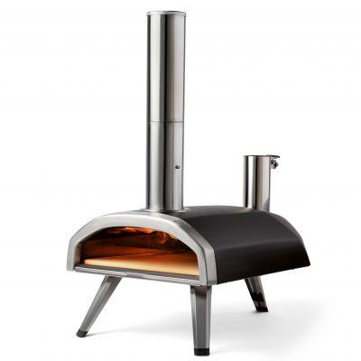 """Ooni Fyra 12"""" Wood Pellet Pizza Oven"""