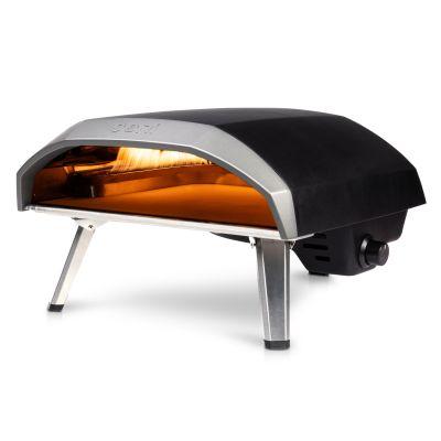 """Ooni Koda 16"""" Gas Powered Pizza Oven"""