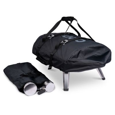 """Ooni Fyra 12"""" Carry Cover"""