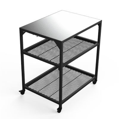 Ooni Modular Table   Medium