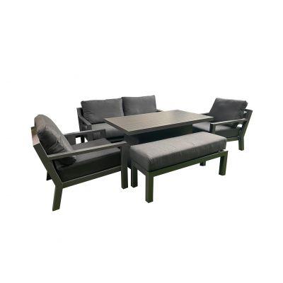 Harbo Lagos Lounge Set