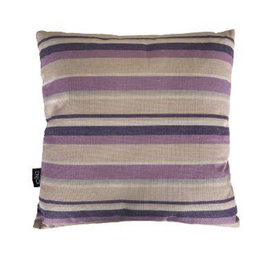 ENJOi Aubergine Scatter Cushion