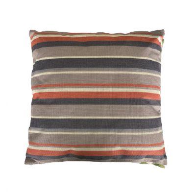 ENJOi Tangerine Scatter Cushion