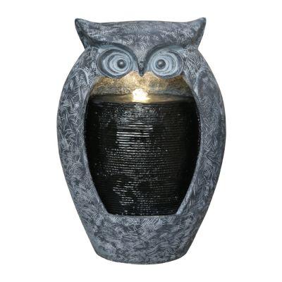 ENJOi Aspect Owl Waterfall