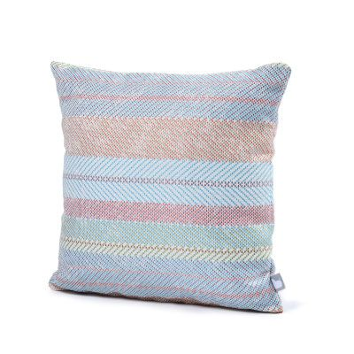 Extreme Lounging Bora Bora Multi Outdoor Cushion