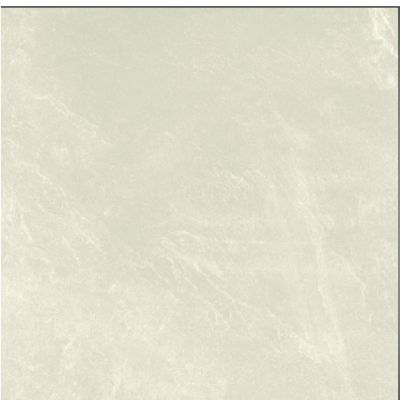 Global Stone Paving Porcelain Station White 600 x 600mm