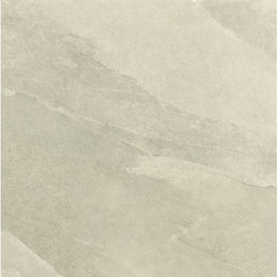 Global Stone Paving Porcelain Focus Crema 400 x 800mm