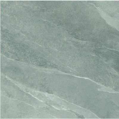 Global Stone Paving Porcelain Focus Clay 400 x 800mm