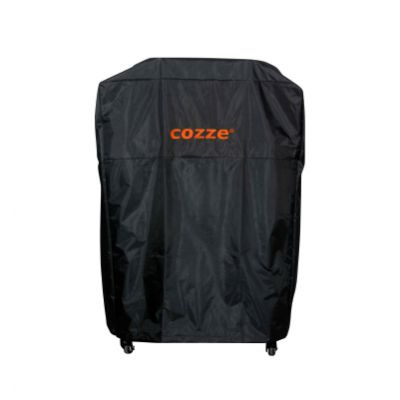 Cozze Cover for Oven & Stand
