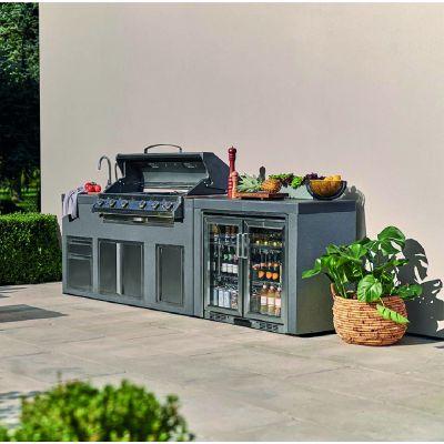 Kettler Neo Outdoor Kitchen