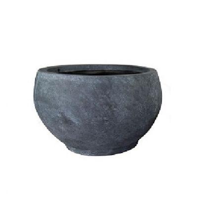 Arizona Monika Graphite Pot
