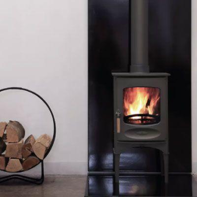 Heat Shield 800 x 1800