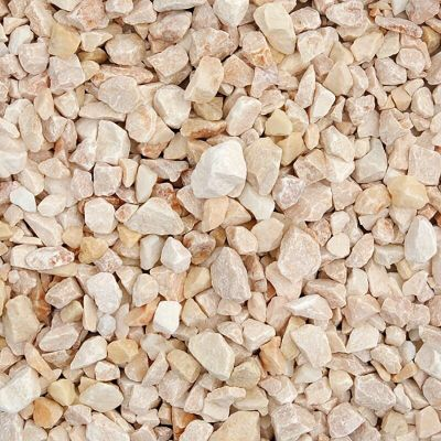 Meadow View Butterscotch Chippings 20mm