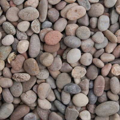 Meadow View Highland Pebbles 14 20mm