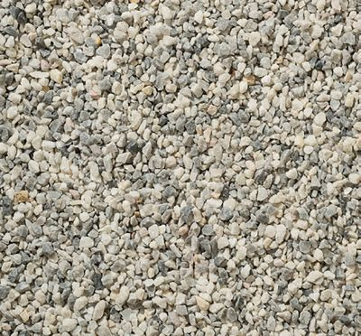 Meadow View Polar Ice Chippings 6mm