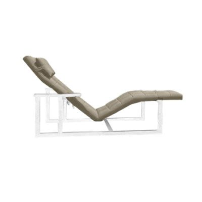 Westminster Roxy Lounger